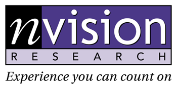nVision Research